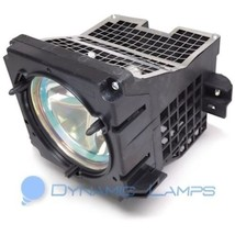 KF-60DX100 KF60DX100 XL-2000U XL2000U Replacement Sony TV lamp - $34.64