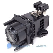 A-1244-385-A A1244385A XL-2500U XL2500U Replacement Sony TV Lamp - $29.69