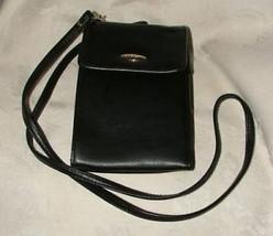 c1990s LIZ CLAIBORNE Small Shoulder Bag Purse Handbag - $40.00