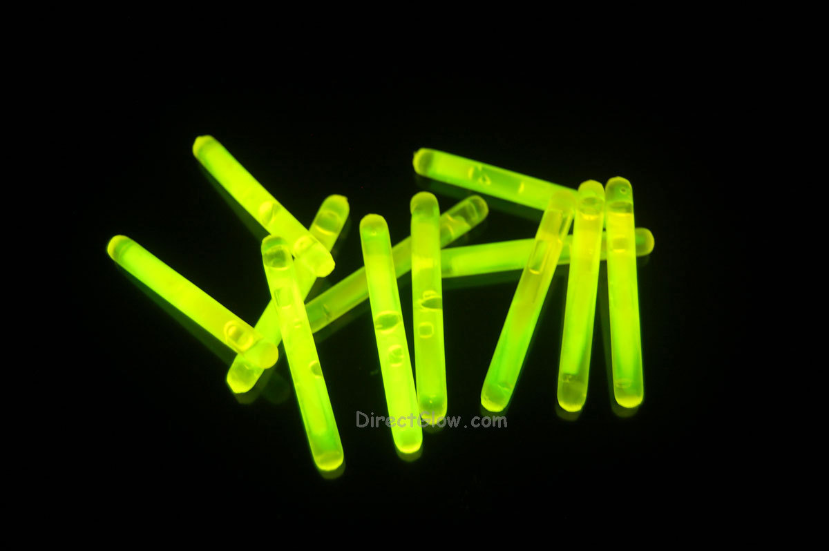 glow sticks 1 Glow poi poi can be performed led lights, or chemical glow sticks glowstringing, or using glowsticks swung from shoelaces isbn 1-86950-273-6.