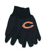 CHICAGO BEARS TAILGATE GAME DAY PARTY UTILITY W... - $8.24