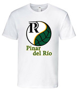 Vegueros de Pinar  Baseball Men's T-shirt Crew Neck 100% Cotton - €18,32 EUR