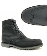 """Timberland Men's Stormduck Waterproof Leather 6"""" inch Duck Boots Shoes A... - $72.76"""