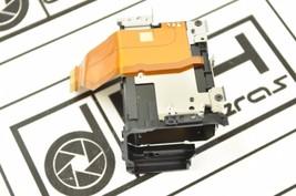 Sony Alpha a7 Mirrorless Battery Case With Flex Repair Part DH9751 - $69.99