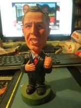 Presidential Memorabilia - Six Inch George W Bush Bobblehead - $29.69
