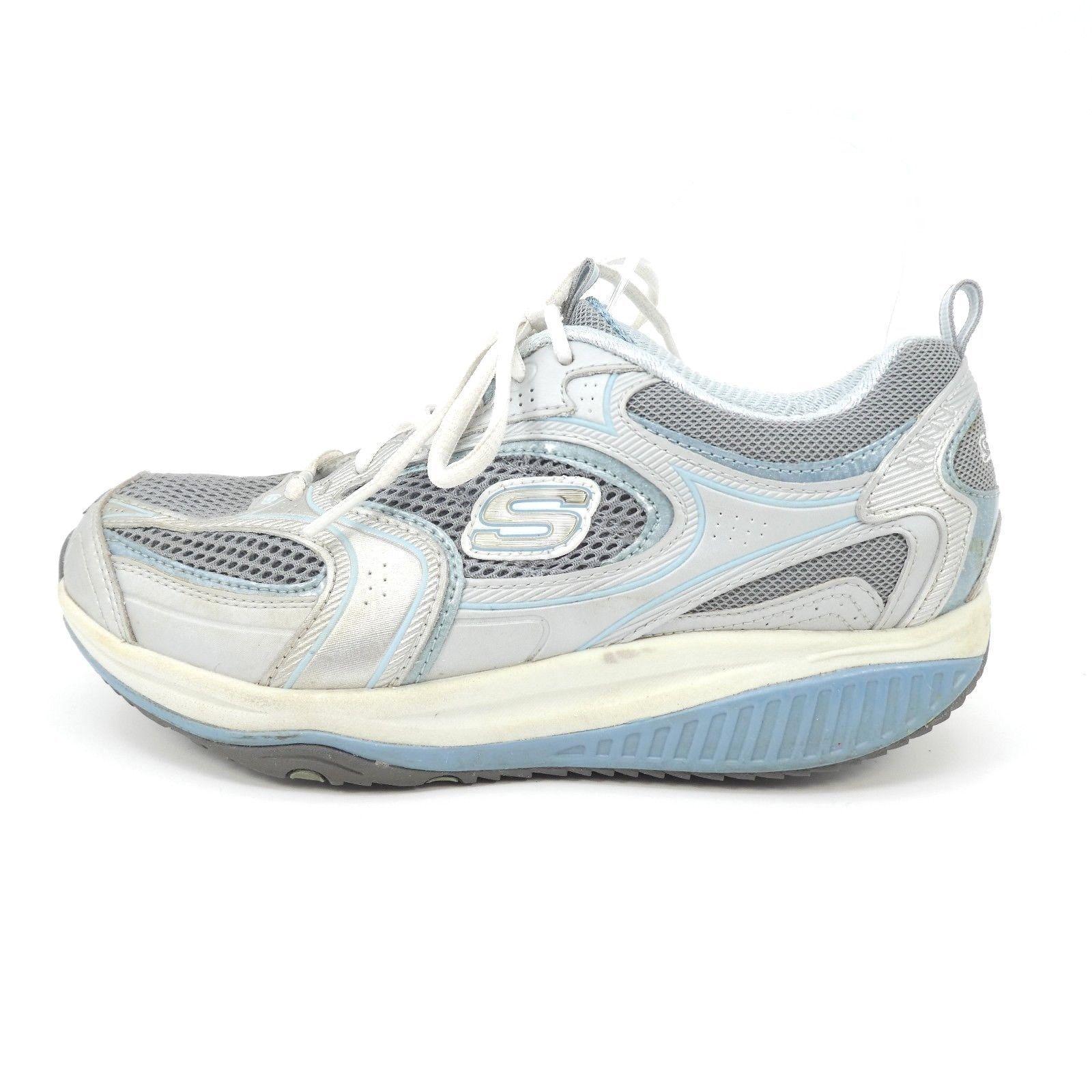 Skechers Shape Ups 2.0 Perfect Comfort, Womens Fitness Shoes