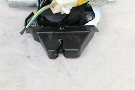 Lexus Ls430 Gs300 Gs350 Gs430 Power Trunk Latch Actuator Lock 64650-50020 image 3