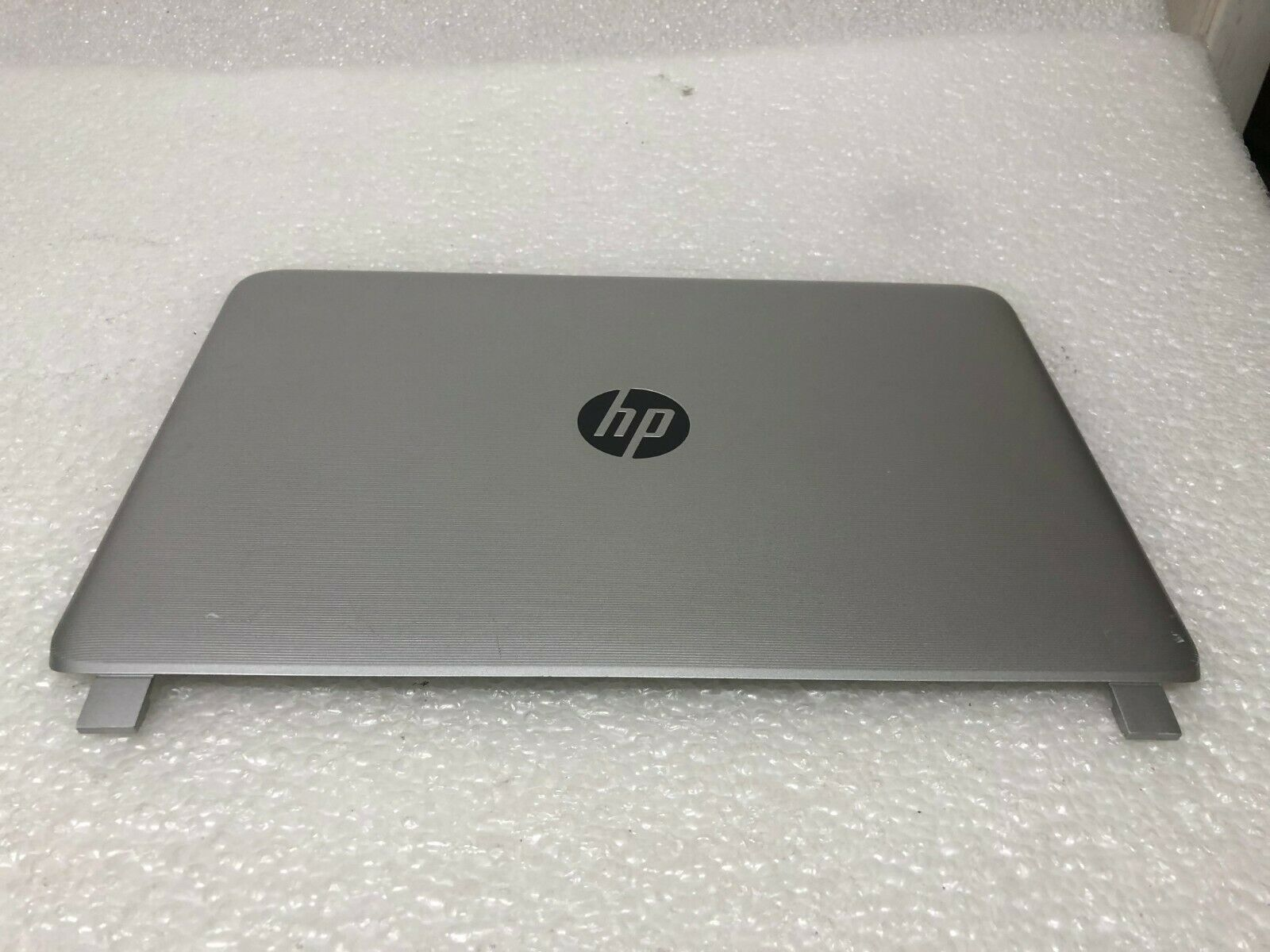 "Primary image for HP Pavilion 14-V062US 14-V 14"" Back Lid LCD Cover EAY11007040 8-23"