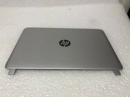 "HP Pavilion 14-V062US 14-V 14"" Back Lid LCD Cover EAY11007040 8-23 - $23.21"