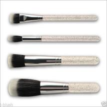 MAC Make It Perfect Brush Kit - $41.58