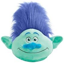 "Pillow Pets DreamWorks Trolls Branch 16"" Stuffed Animal Plush Toy - $37.88"