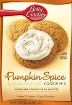 Seasonal Limited Edition Mix 17.5oz Pouch (Pack of 12) (Pumpkin Spice Co... - $33.06