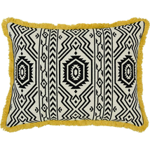 "Boho Pillow Set #Two - 6 Pieces 14x18"""