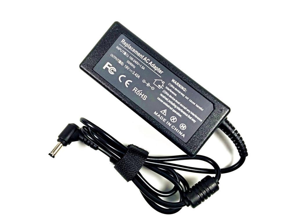 AC power adapter OEM NEC multiSync LCD1700V LCD-1700V