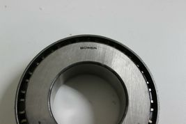 Bower 475 Tapered Roller Bearing New image 3