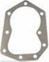 4704115 4704110 4704110s Kohler Engine Head gasket K241 K301 2764 Genuine part - $15.97
