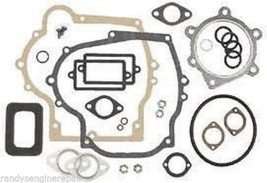 Tecumseh 35331B Engine Overhaul Gasket Kit Set - $49.99