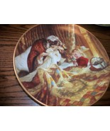 "Knowles ""Classic Fairy Tales"" Plate Collection - $200.00"