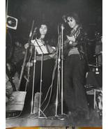 11x14 John Lennon & Yoko Ono Photo-Blown up fro... - $24.95