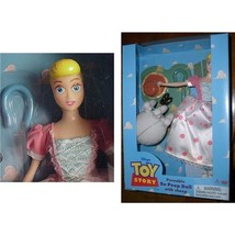 Bo Peep with sheep Disney Toy Story 1 Doll - $259.99