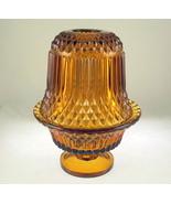 Indiana_glass_tiara_diamond_point_fairy_lamp_1_thumbtall