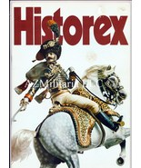 19XX Historex Catalogue Through Catalogue Page 15+IPage 16+ Spare Parts ... - $27.75