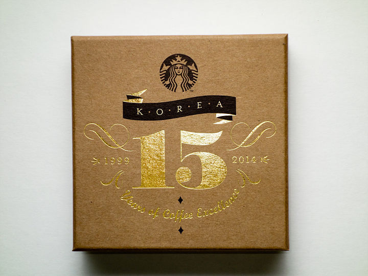 4p starbucks 7 p's of starbucks product price place promotion people process physical evidence core service an uplifting coffee experience supplementary service facilitating.