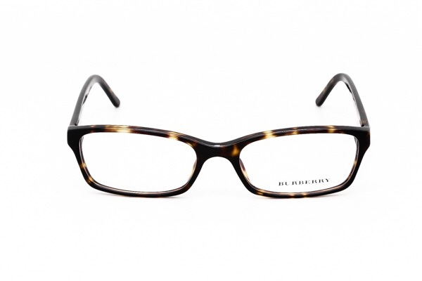 Eyeglass Frames Be2073 : Authentic BE2073 3002 Burberry Eyeglass Frame BE 2073 ...