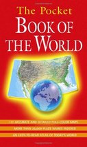 The Pocket Book of the World Morton, Andrew - $2.96