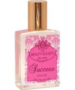 SUCCESS PERFUME - $15.00