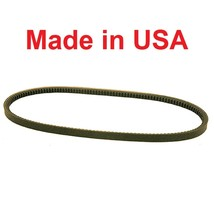 Premium Snowblower Auger Drive Belt Fits 754-04050 954-04050 954-04050A USA - $18.16
