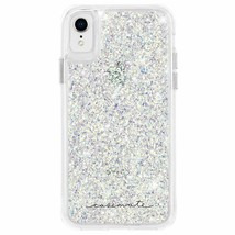 Case-Mate - iPhone XR Case TWINKLE iPhone 6.1  Stardust - $23.75