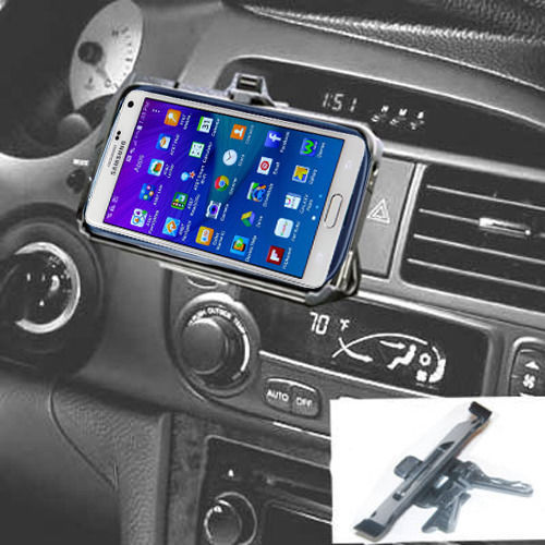 Primary image for Air Vent Car Mount holder Cradle for Samsung Galaxy Note 3 N9000