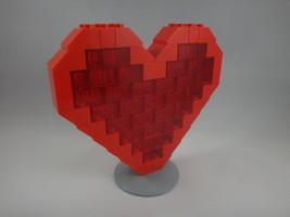 Heart valentine thumb200