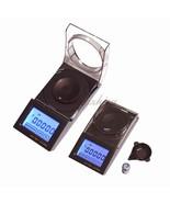 20g x 0.001g High Precision Touch Screen Jewelry Diamond Gem Carat Scale... - $48.00