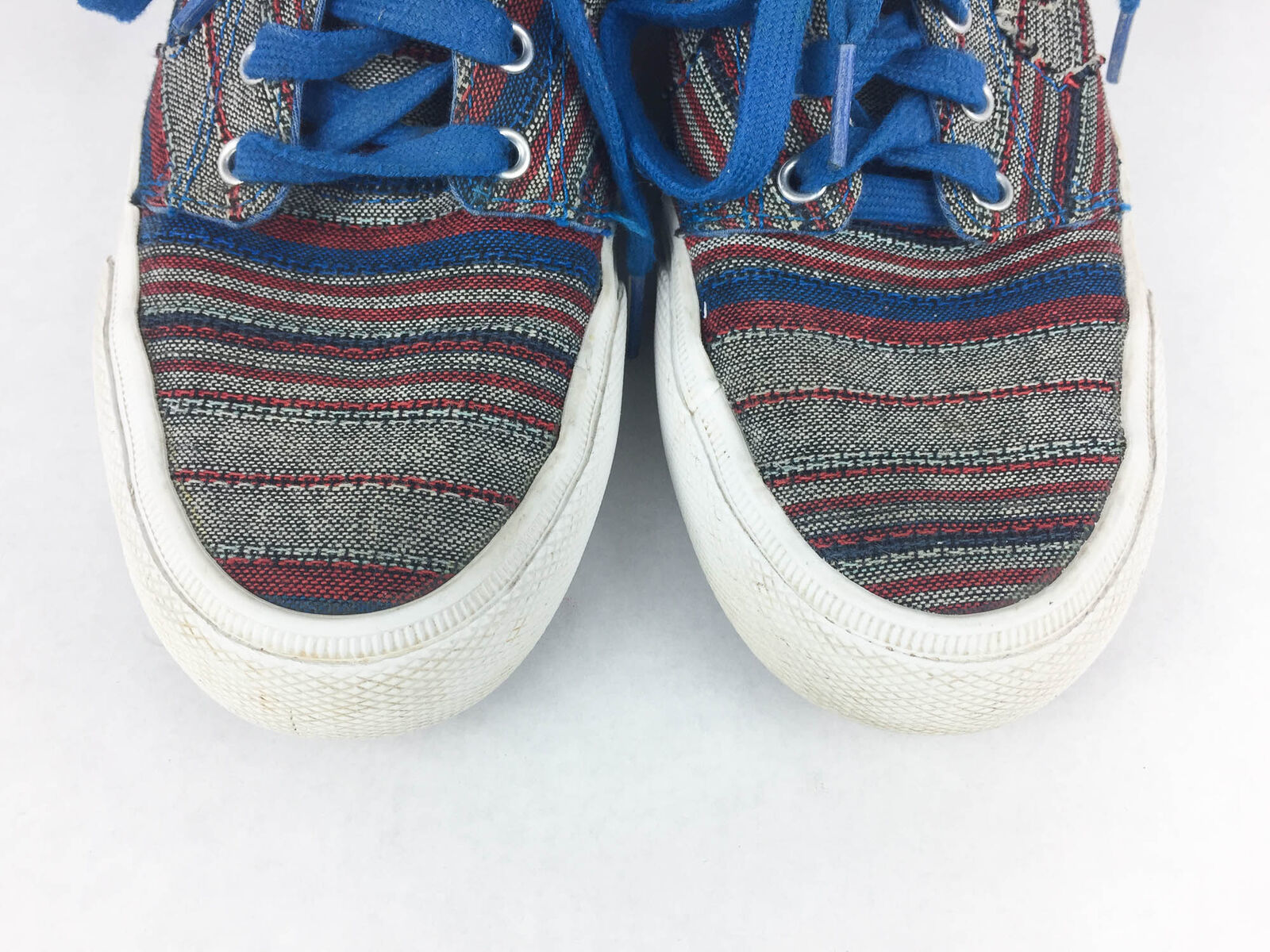 afc79c5ce14c0 Converse Cons Kenny Anderson Striped Cloth and 50 similar items