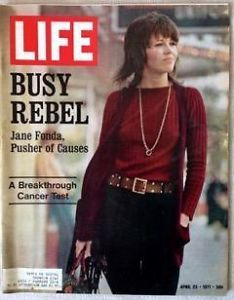 Primary image for Life Magazine, April 23, 1971 - FULL MAGAZINE