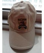 USGA US Open Golf Hat 2007 Oakmont CC NWOT OSFA - $24.24