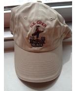 USGA US Open Golf Hat 2009 Bethpage Black CC NWOT OSFA - $24.24