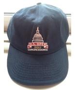 USGA US Open Golf Hat 2011 Congressional CC NWOT OSFA - $24.24