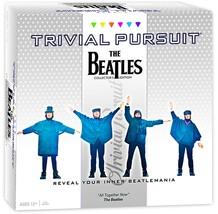 Trivial Pursuit Beatles - $87.76