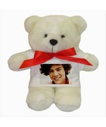 "NEW HOT HARRY STYLES ONE DIRECTION 11"" Tall Sof... - $17.99"