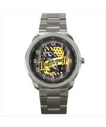 NEW* HOT HARRY POTTER HUFFLEPUFF Quality Sport ... - $18.95