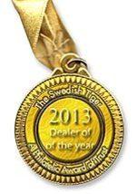 Award2013 dealer smallwhite thumb200
