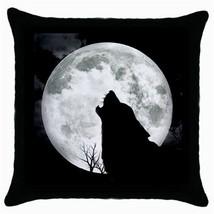 Wolfbrightfullmoonblackcushioncoverthrowpillowcasedesigndecorgift zps5e8836a1 thumb200