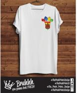 Crash Bandicoot Aku Mask Logo T Shirt Playstation Game Hipster Unisex Gift  - $14.78