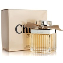 Chloe (new) Perfume By CHLOE Eau de Parfum 2.5 oz spray - $80.00