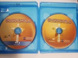 Showgirls 15th Anniversary Sinsational Edition [Blu-ray + DVD]   image 4