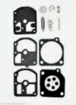 Part Carb Repair Kit Homelite 240 245 Chainsaw C1 S H - $17.99