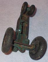 Allis tractor6 thumb200
